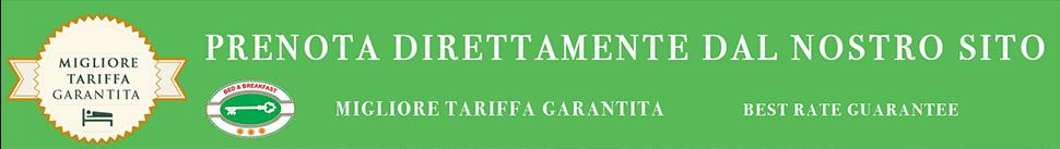 prenota dla sito migliore tariffa